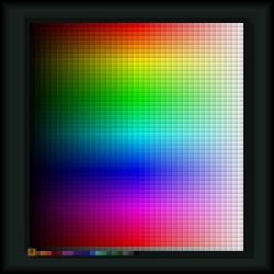 spectra-flag-colours.png