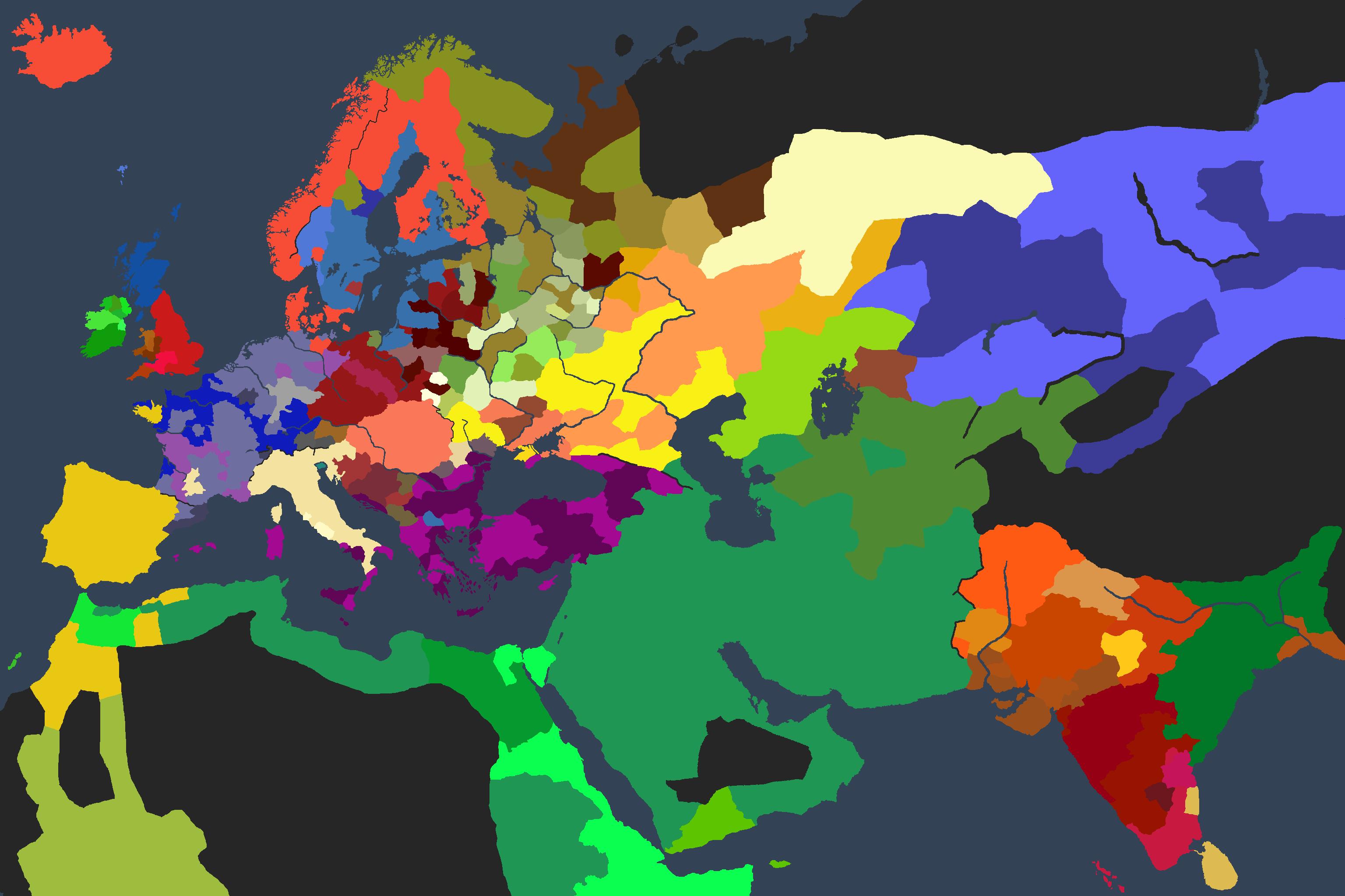world-925
