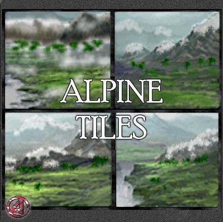 alpine-tiles.jpg