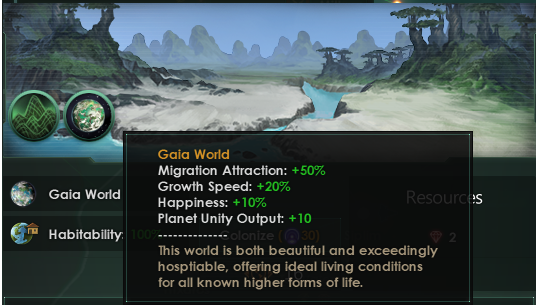 enhanced-gaia-worlds.png
