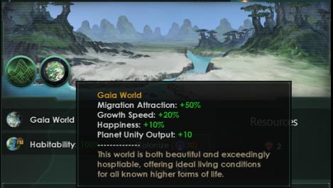 enhanced-gaia-worlds.png