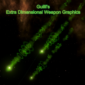 extra-dimensional-weapon-graphics
