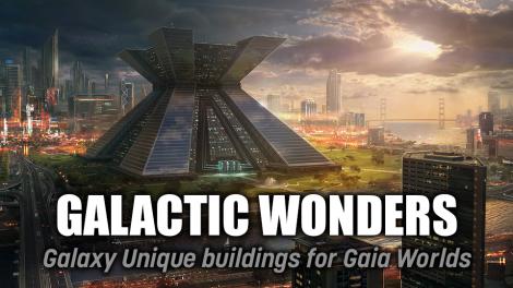 galactic-wonders.png