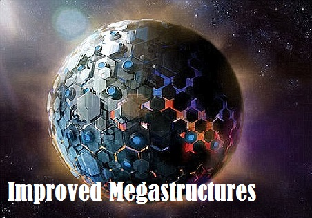 improved-megastructures