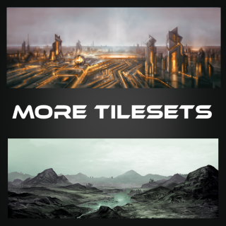 more-tilesets.png
