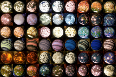 planetary-diversity.png