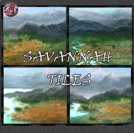 savannah-tiles.jpg
