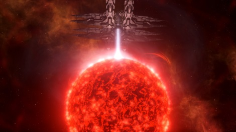 star-forge.jpg