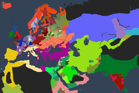 world-1152