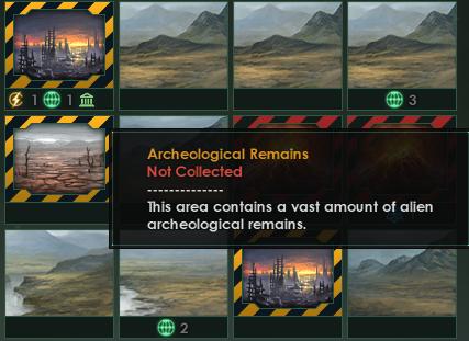 xeno-archeology.png