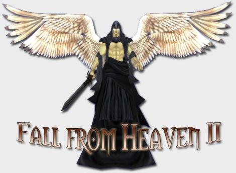 fall-from-heaven-2.jpg