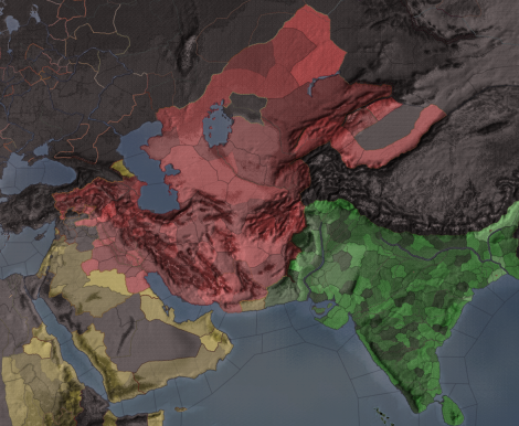 holy-war-for-sistan.png