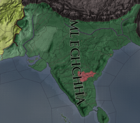 india-1250.png