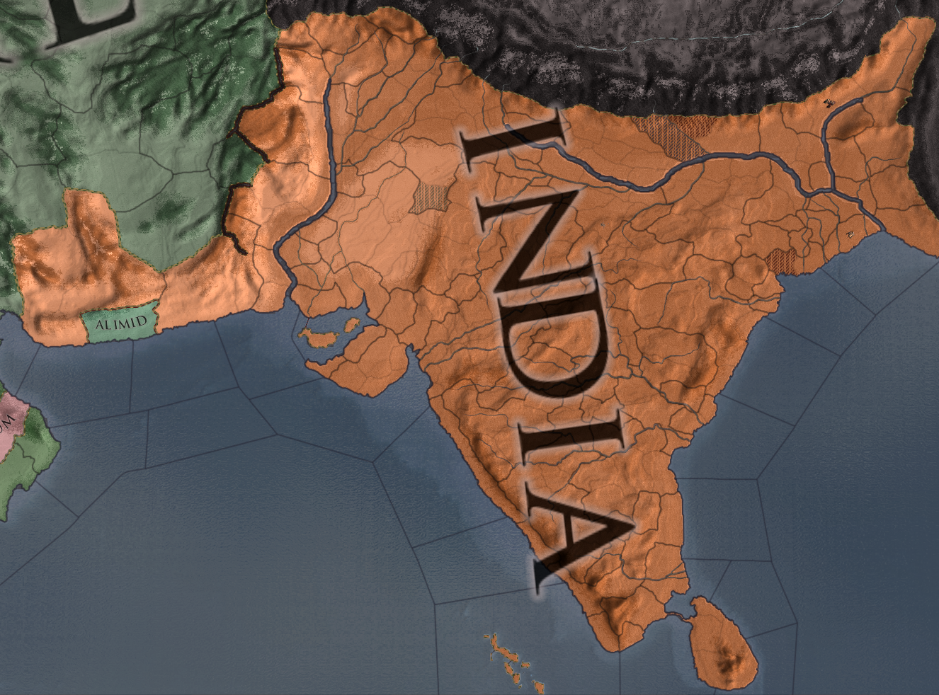 india-1300.png