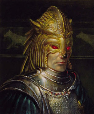 risen-emperor.png