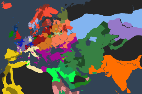 world-1300.png